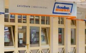 LaubeMärkte: Standorte & Öffnungszeiten