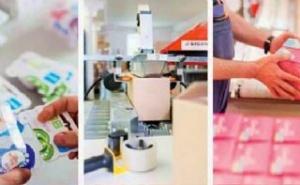 LaubePro: Professional Service für die Wirtschaft